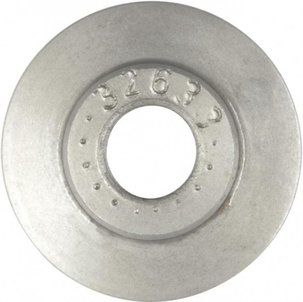 Tube Cutter Spares
